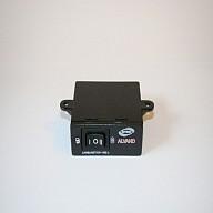 برد کلید سوخت کاربراتوری